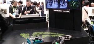 jetson-tk1-maker-faire-tokyo