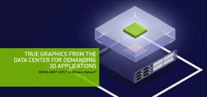nvidia-grid-vgpu-at-vforums