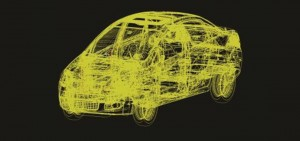 automakers-retake-the-fast-lane-new_jp