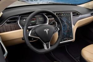 Tesla_Model-s-interior