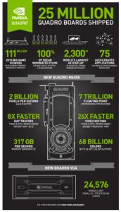 M6000-infographic-288x500
