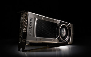 NVIDIA_GeForce_GTX_980_Stylized-300x188