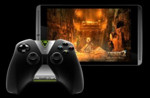 SHIELD_tablet_SHIELD_controller_Trine2-web-300x196