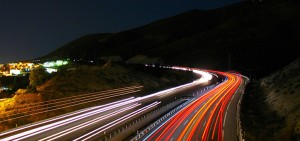 data-in-the-fast-lane-how-nvlink-unleashes-application-performance_jp