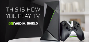 nvidia-shield-available_jp