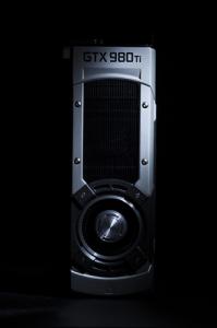 1flagship-inside-333x500
