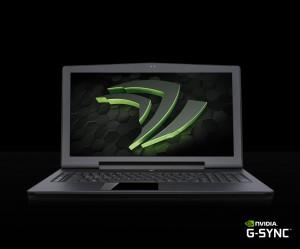 AORUS-X7P001_GSYNC_front