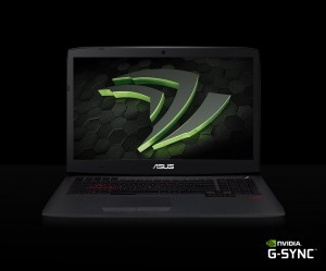 ASUS_G751_GSYNC_front