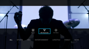 SLING-tv-web