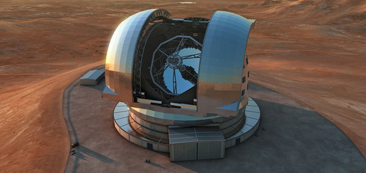 extremely-large-telescope-jp