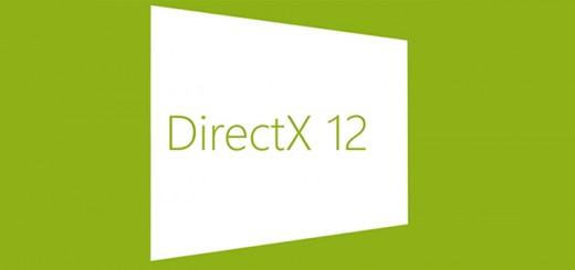 directx-12-windows-10-nvidia_jp
