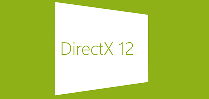 how to download directx 11 for windows 10