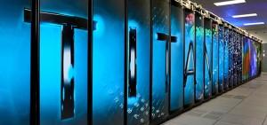 exaflop-supercomputer-nvidia_jp