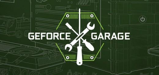 geforce-garage-header