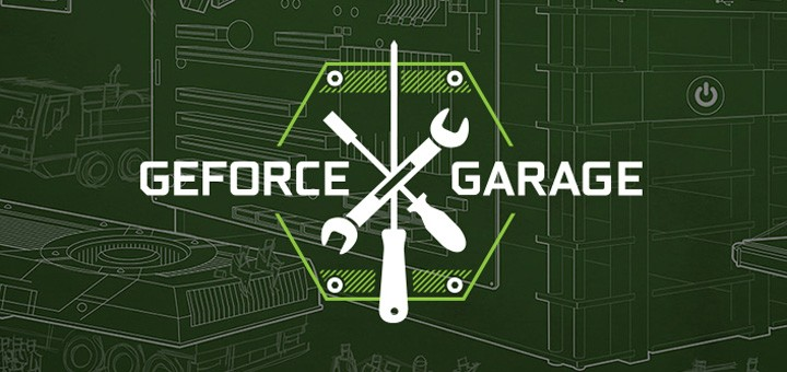 geforce-garage-header
