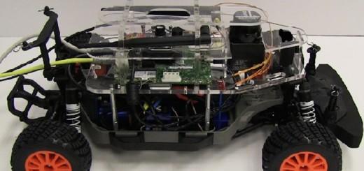 robot-racecars-jetson_jp