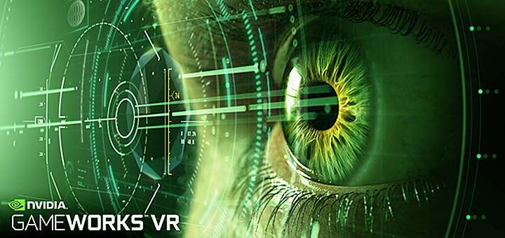 gameworks-vr_jp-720x340