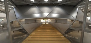 architects-use-nvidia-iray-jp