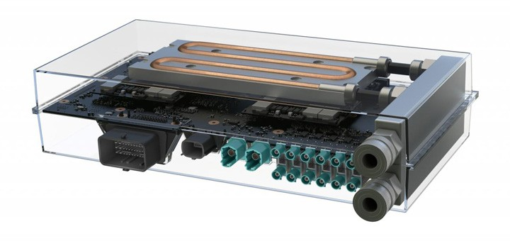 automotive-nvidia-drive-px-2-jp