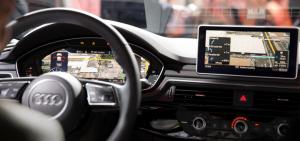autonomous-driving-ces-jp