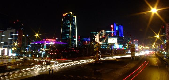 china-startup_jp-720x340