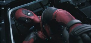 deadpool-movie_jp-720-340