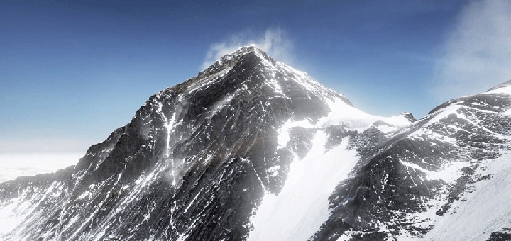 everest_vr_jp-720x340