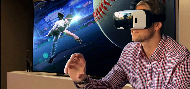 baseball-vr-training_jp-720x340