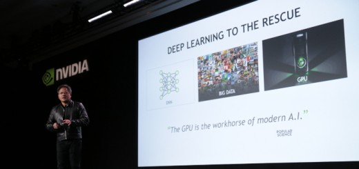 gtc-deep-learning-ai_jp-720x340