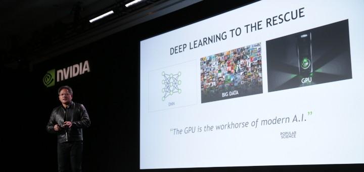gtc-deep-learning-ai_jp-720x340