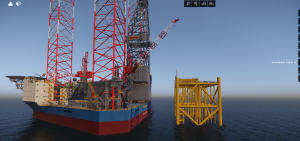 oil-rig-simulations_jp-720x340