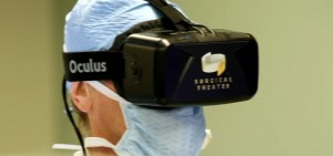 virtual-reality-surgery_jp
