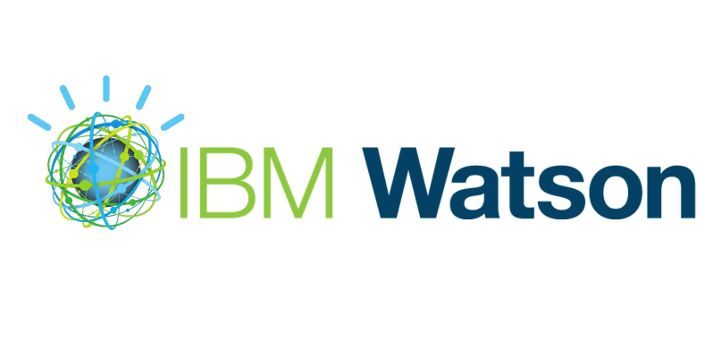 watson-ibm-rob-high_jp-720x340