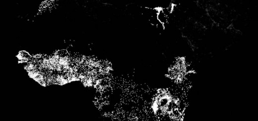 mapping-poverty-data-gpus_JP