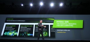 nvidia-software_jp