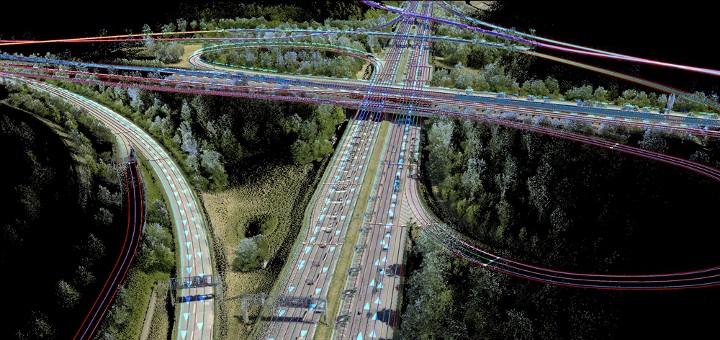 self-driving-cars-2_jp