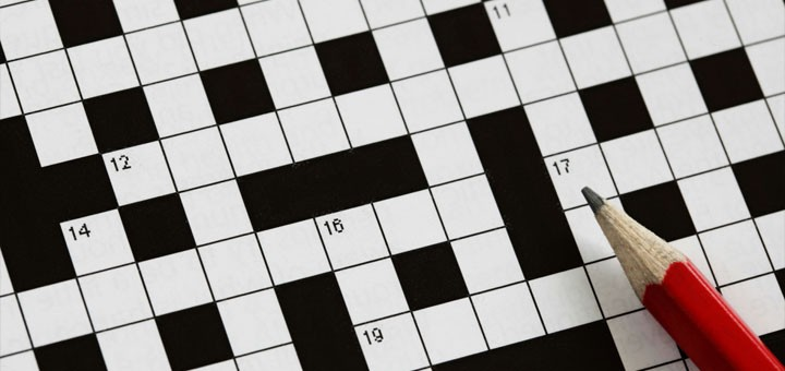 hdr-dl-crossword-puzzle