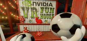 hdr-vr-funhouse-advanced-vr-game