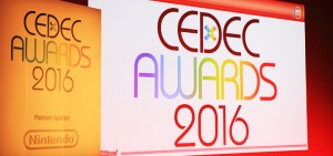 hdr-cedec-awards-2016