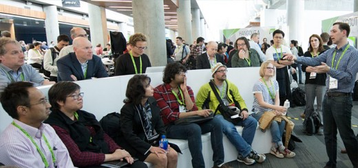 hdr-gpu-tech-conference-expands-to-eight-cities-worldwide