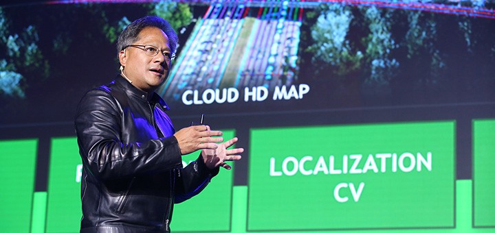 hdr-baidu-nvidia-worlds-first-map-to-car-platform-self-driving-cars