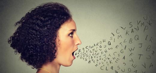 hdr-conversational-speech-recognition