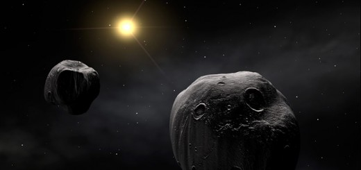 hdr-nasa-deep-learning-asteroids