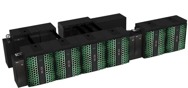 hdr-tsubame3-ai-supercomputer