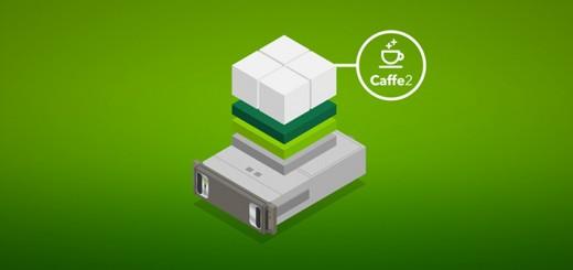 hdr-18-Caffe2-1