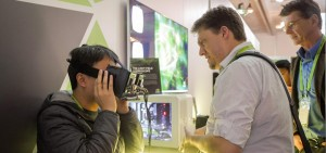hdr-vr-at-gtc-2017