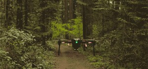 hdr-drone-navigates-without-gps