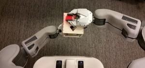 hdr-berkeley-robot