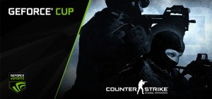 hdr-gefoce-cup-csgo