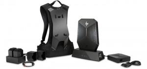 hdr-quadro-p5200-hp-z-vr-backpack